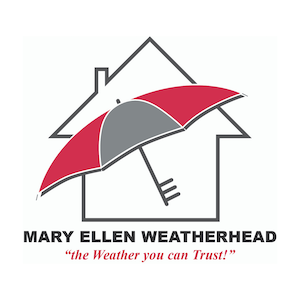 Mary Ellen Weatherhead Realtor