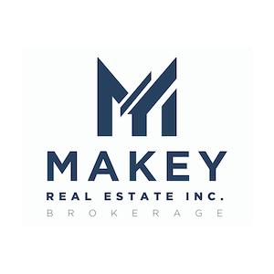 Makey Real Estate link